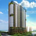 Chung cư FLC Green Home – 18 Phạm Hùng
