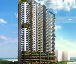 Pháp lý dự án FLC Green Home 18 Phạm Hùng