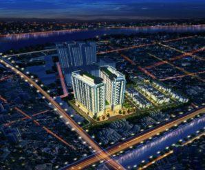Những con số khẳng định Green Pearl là dự án Tốt nhất trong phân khúc 30 -35 triệu/m2