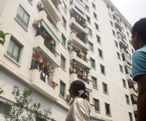 Sở hữu lâu dài khi mua chung cư nên hiểu như thế nào