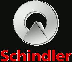 Thang máy: Schindler
