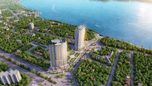 Tổng quan dự án Dorado Phú Thượng