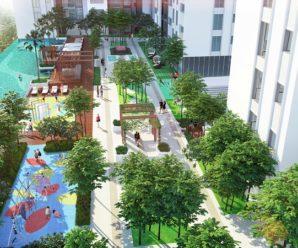 Tại sao nên xuống cọc đầu tư dự án Iris Garden Mỹ Đình ngay hôm nay