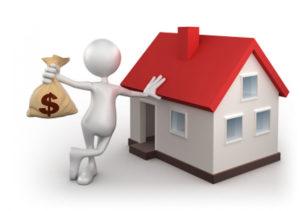 Hoạt động kinh doanh bất động sản tại Việt Nam của các cá nhân, tổ chức nước ngoài được quy định tại Khoản 1, Điều 10 Luật Kinh doanh bất động sản.