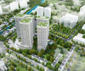 So sánh 2 dự án Iris Garden và Florence Trần Hữu Dực