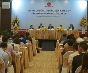 Ông Phạm Nhật Vượng: 'VinCity không phải nhà giá rẻ'