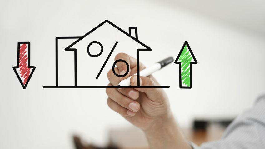 giấy tờ pháp lý dự án chung cư