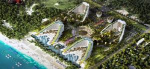 Condotel Arena Cam Ranh đang có sức hút mạnh mẽ với nhà đầu tư 2018