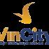 Vincity là gì ? Các dự án của Vincity ở đâu ?