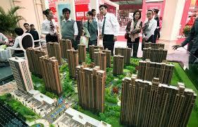 Kinh nghiệm mua chung cư dành cho người mua nhà lần đầu