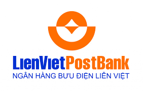 Lienvietpostbank