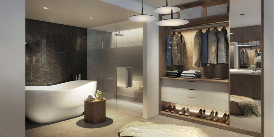 Thiết kế căn hộ A Pentstudio (5)