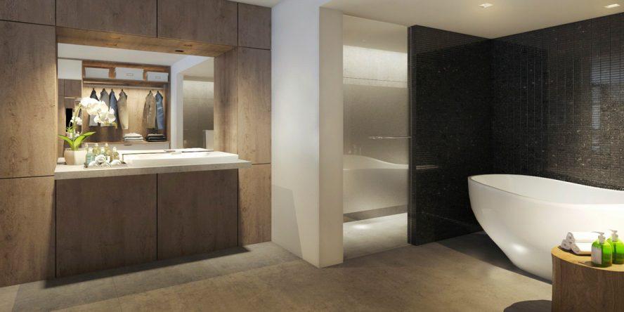 Thiết kế căn hộ A Pentstudio (6)