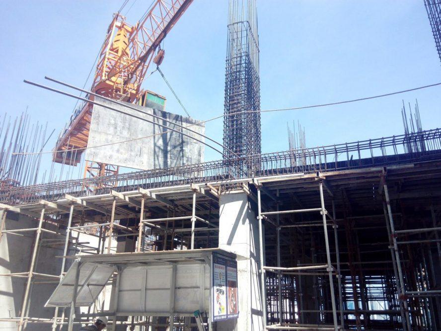 tien-do-du-an-manhattan-tower-tang-8-1