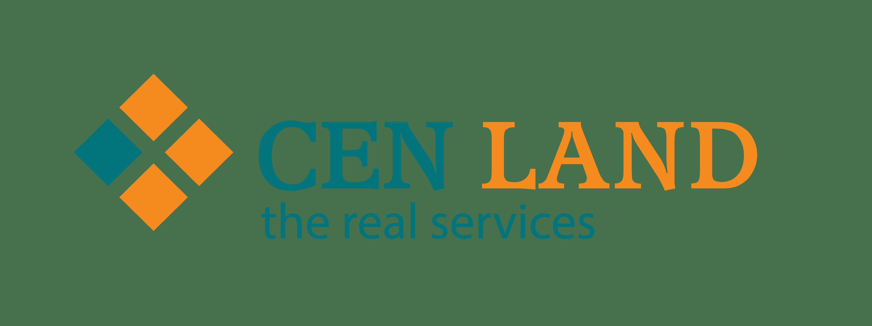 Logo-CenLand