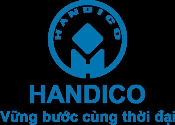 logo_Handico