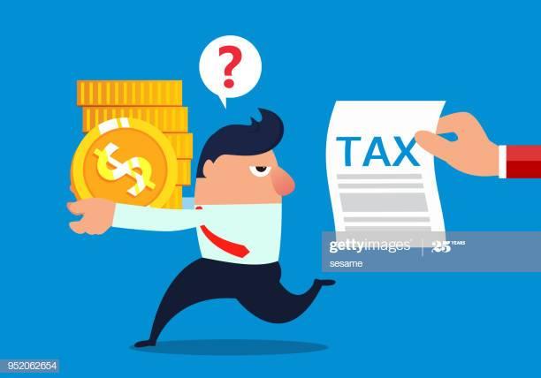 trốn thuế bất động sản cá nhân